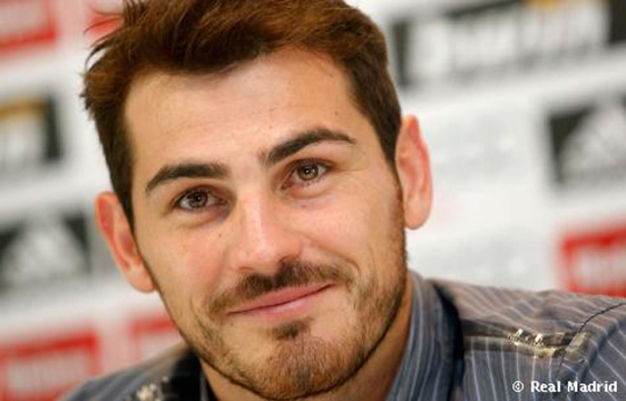 Iker_Casillas1