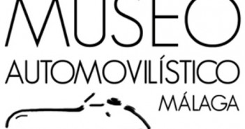 MUSECO COCHES