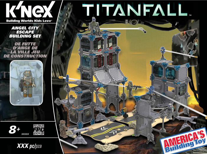 OK 41079 BOX ANGEL CITY ESCAPE WEB