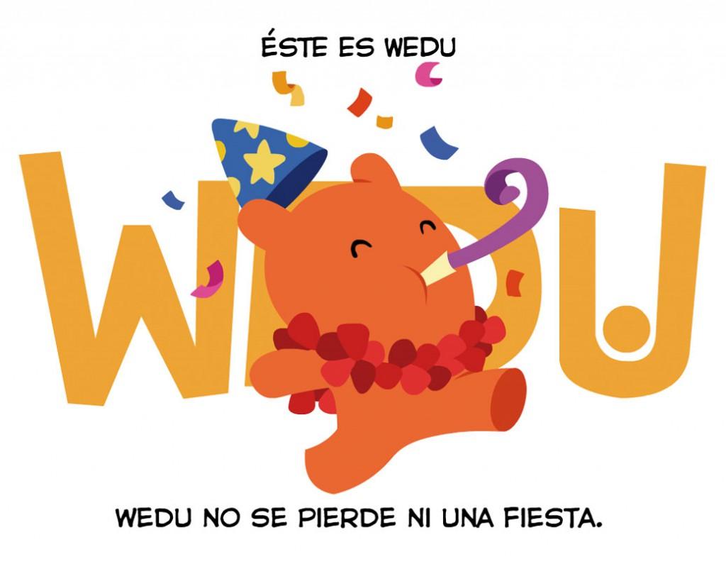wedu-comic-6-01