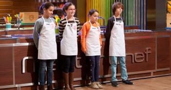 final-master-chef-junior-2