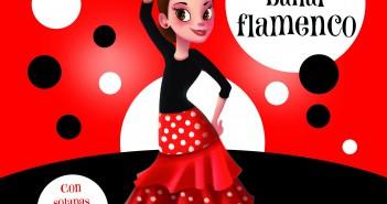 quiero-bailar-flamenco