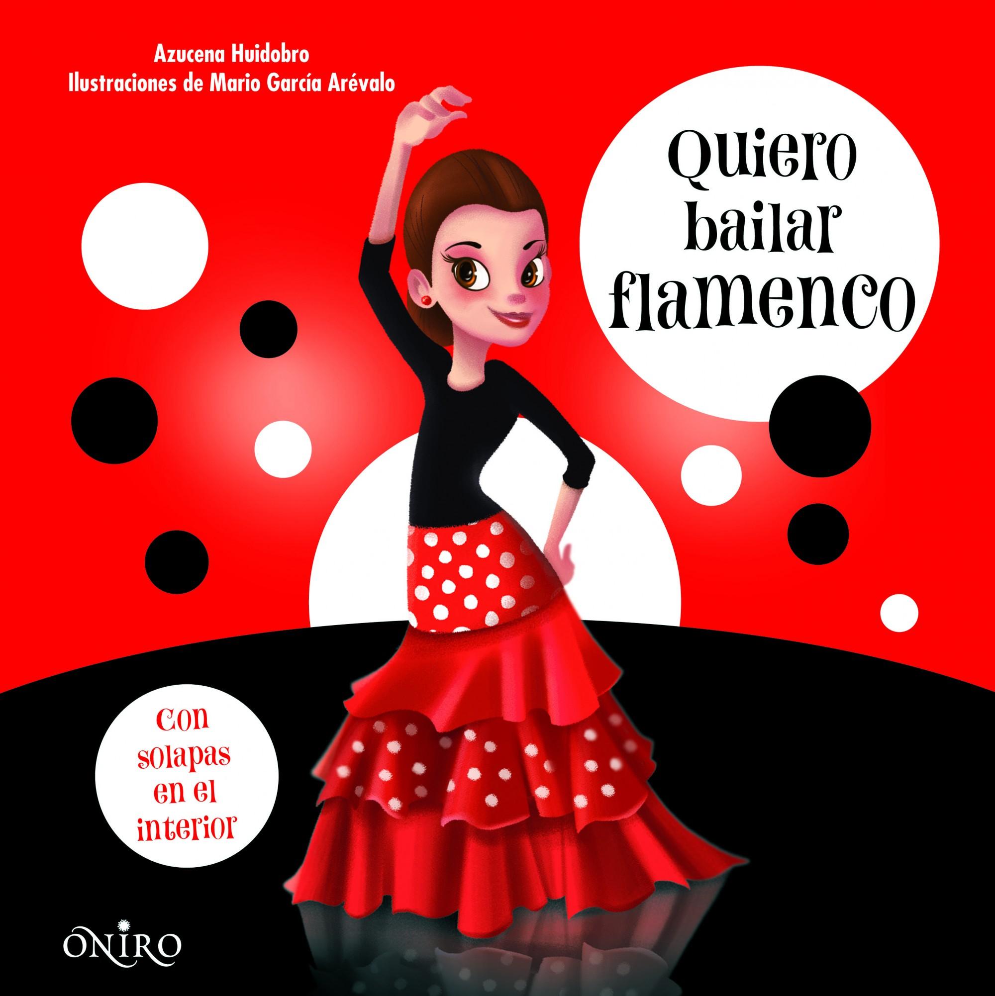 quiero-bailar-flamenco_9788497547468