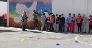 vallesequillo-dia-de-la-paz-5