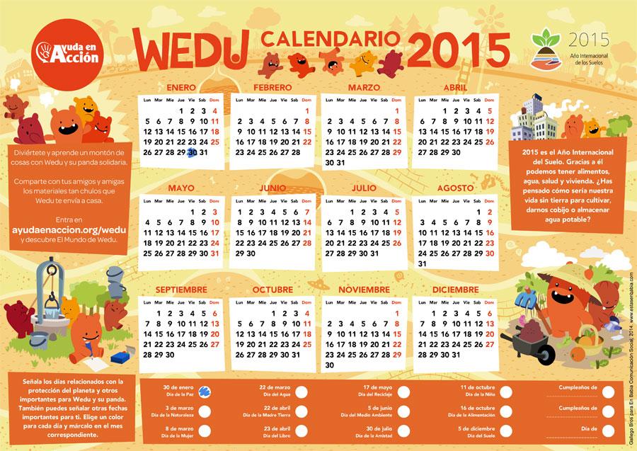 wedu-calendario-2015