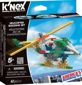 Knex classics set introduccion-web