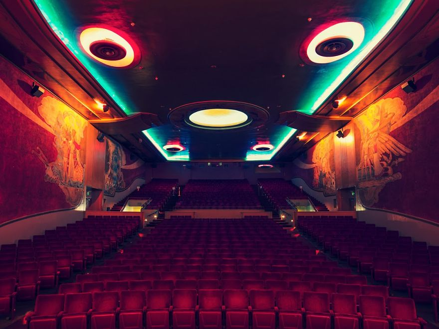 cines-mas-espectaculares-del-mundo-10
