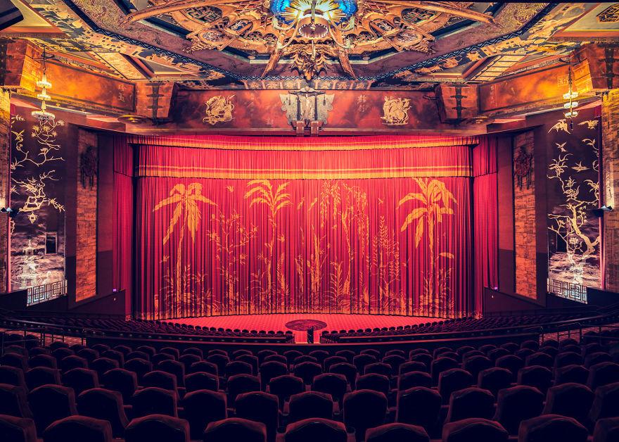 cines-mas-espectaculares-del-mundo-13