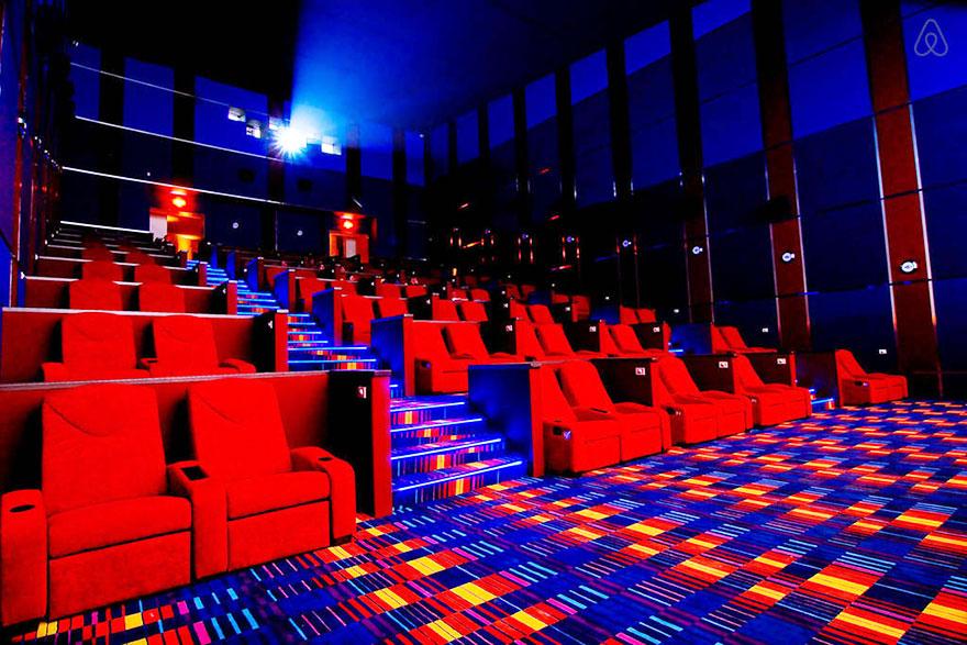 cines-mas-espectaculares-del-mundo-14