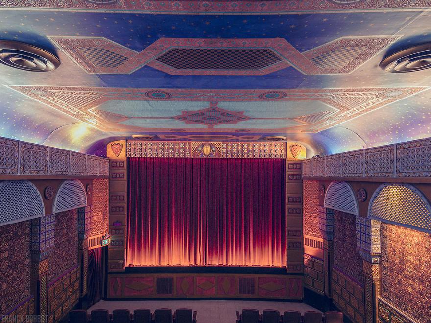 cines-mas-espectaculares-del-mundo-18