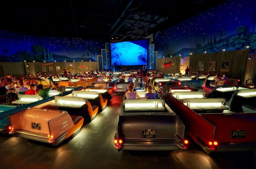 cines-mas-espectaculares-del-mundo-2