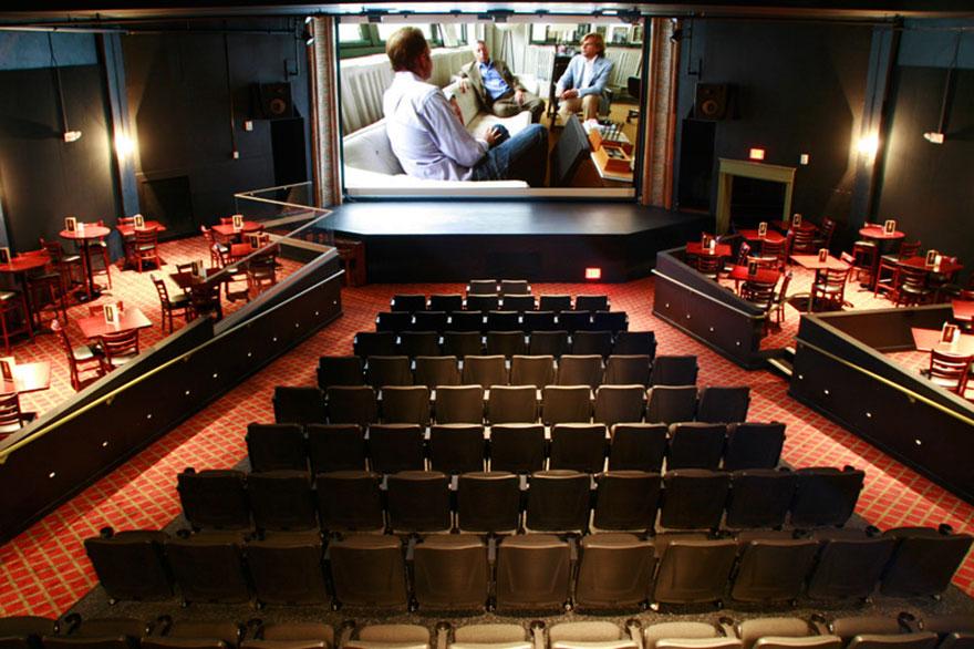 cines-mas-espectaculares-del-mundo-20