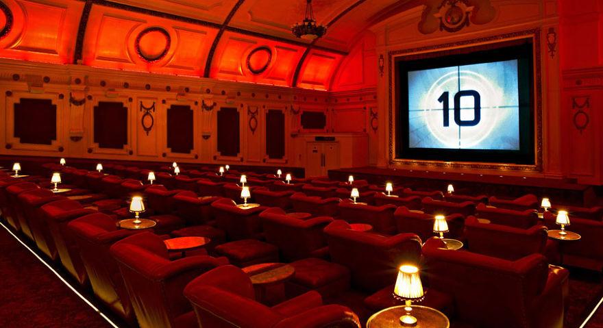 cines-mas-espectaculares-del-mundo-3