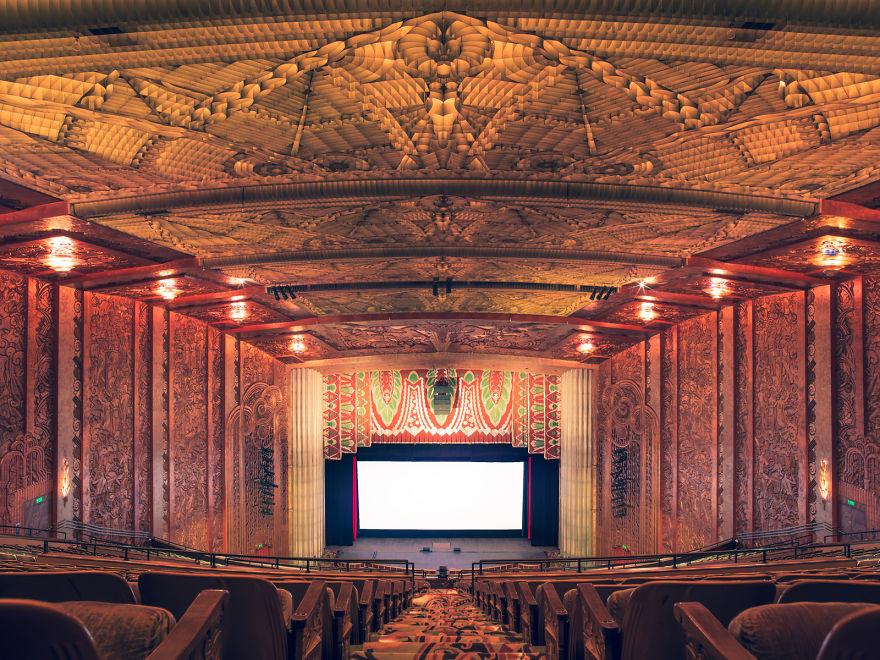 cines-mas-espectaculares-del-mundo-5