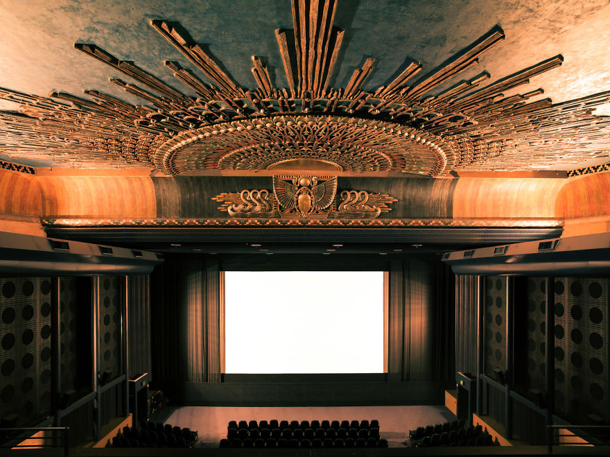 cines-mas-espectaculares-del-mundo-8