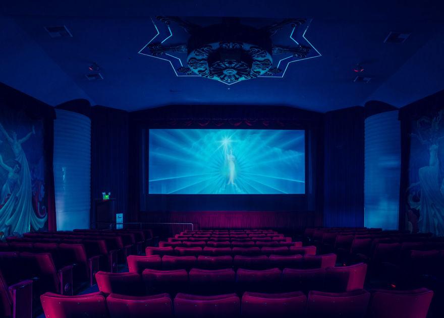 cines-mas-espectaculares-del-mundo-9