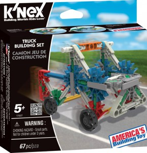 knex-classic-set-introduction-web-2