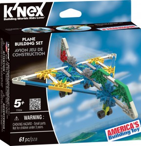 knex-classic-set-introduction-web-3