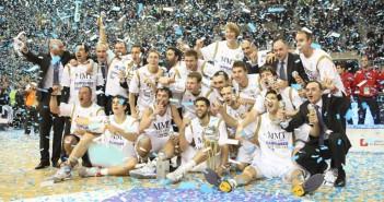 real-madrid-copa-del-rey-baloncesto
