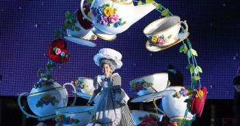 reina-infantil-carnaval-tenerife