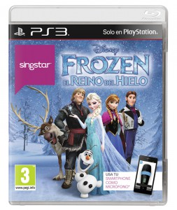 singstar-frozen-PS3