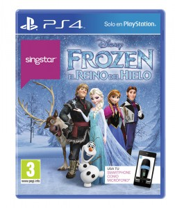 singstar-frozen-PS4