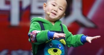 zhang-Junhao-niño-coreano-3-años