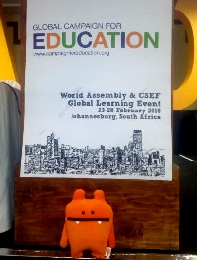 Wedu_campaña_mundial_de_la_educacion