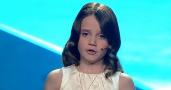 amira-willighagen-cantante