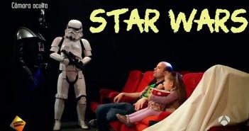 camara-oculta-hormiguero-star-wars