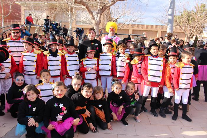 ceip-fabian-y-fuero-carnaval-villar-del-arzobispo (18)web