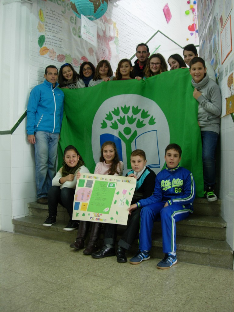 ceip-san-ignacio-bandera-verde (2)