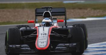 fernando-alonso-mclaren-formula1
