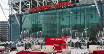 hotel-football-manchester-united