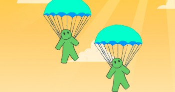juego-abc-jumpers