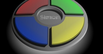 juego-simon