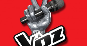 la-voz-tercera-edicion