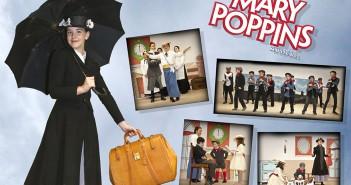 mary-poppins-ceip-vara-de-rey-sevilla-2