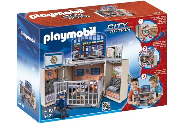 playmobil-cofre-cuartel-de-policia-web