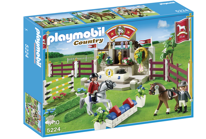 playmobil-competicion-de-caballos-web
