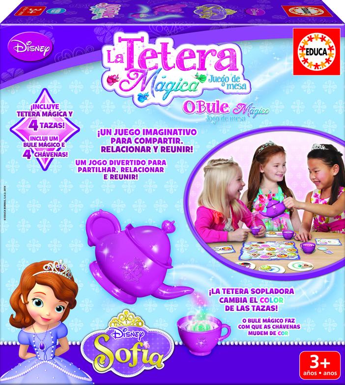 tetera-princesa-sofia-disney