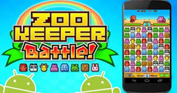zookeeper-juego
