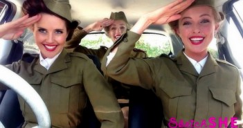 coche-modelos-australianas-sketchshe