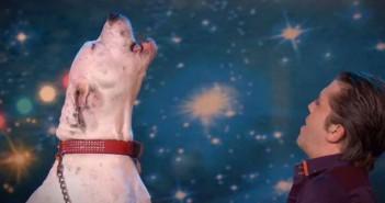 Xena-perra-que-canta-whitney-houston