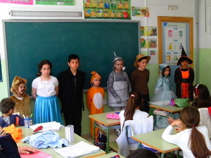 ceip-colegio-antonio-gutierrez-mata-malaga (3)