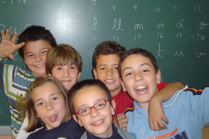 colegio-muñoz-garnica-jaen (1)