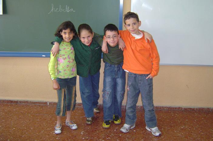 colegio-muñoz-garnica-jaen (2)