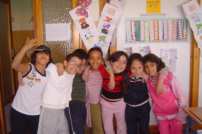 colegio-muñoz-garnica-jaen (4)