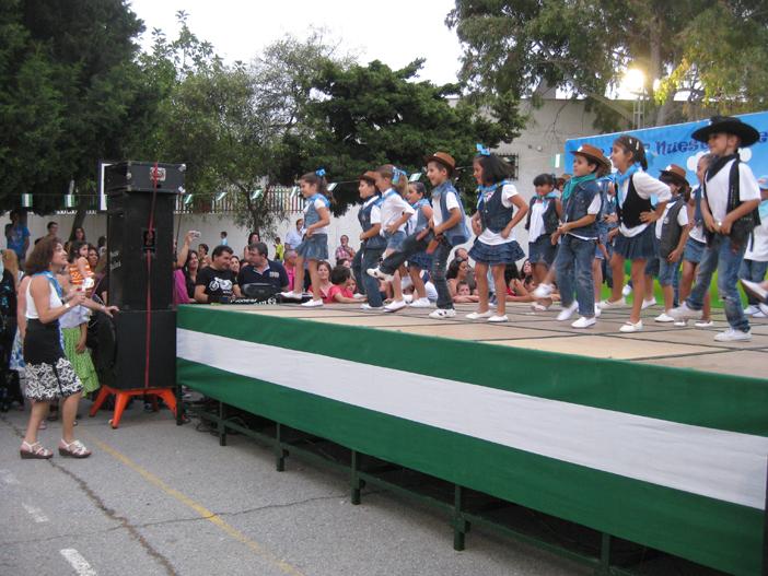 colegio-nuestra-señora-remedios-velez-malaga (4)