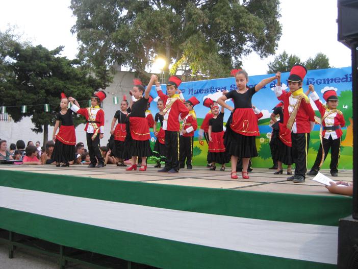 colegio-nuestra-señora-remedios-velez-malaga (5)